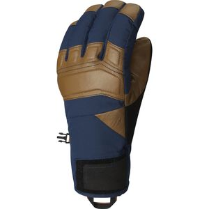 Mountain Hardwear Snojo Glove - Men's