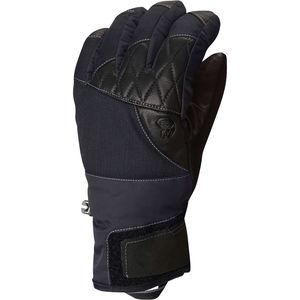 Mountain Hardwear Snojo Glove - Women's
