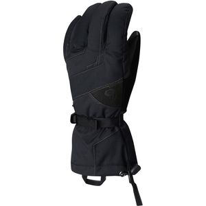 Mountain Hardwear Returnia Glove - Men's
