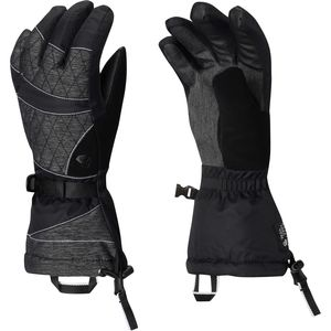 Mountain Hardwear Returnia Glove - Women's
