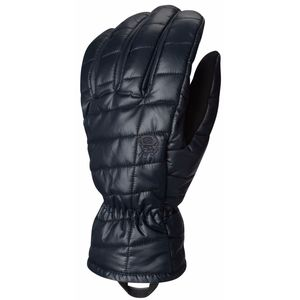Mountain Hardwear Thermostatic Glove - Men's