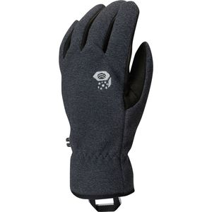 Mountain Hardwear Perignon Glove - Women's