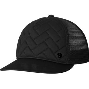 Mountain Hardwear Ratio Quilted Trucker Cap