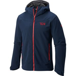 Mountain Hardwear Sharp Chuter Jacket - Men's