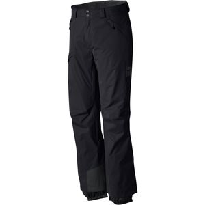 Mountain Hardwear Returnia Shell Pant - Men's
