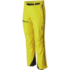 Mountain Hardwear Torsun Pant - Men's