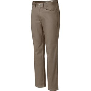 Mountain Hardwear Passenger 5-Pocket Pant - Men's