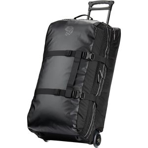 Mountain Hardwear Juggernaut 115 Roller Bag - 7020cu in
