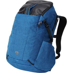 Mountain Hardwear Paladin 33L Backpack - 2000cu in