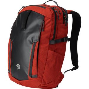 Mountain Hardwear Enterprise 29L Backpack - 1800cu in