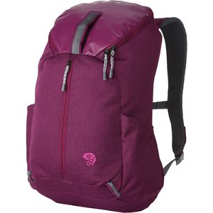 Mountain Hardwear Paladin 23L Backpack - 1425cu in