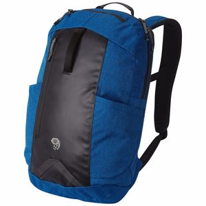 Mountain Hardwear Enterprise 21L Backpack - 1300cu in