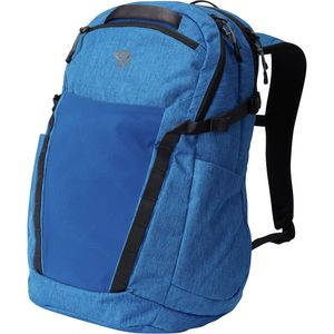 Mountain Hardwear Agama 31L Backpack - 1900cu in