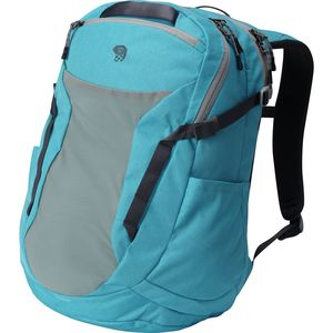 Mountain Hardwear Agami 27L Backpack - 1675cu in