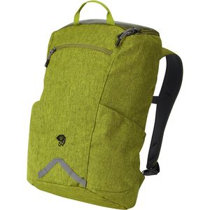 Mountain Hardwear Piero 25L Backpack - 1525cu in