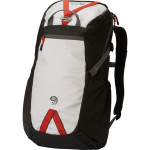 Mountain Hardwear Hueco 28 Backpack - 1710cu in