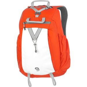 Mountain Hardwear Splitter 20 Backpack - 1401cu in