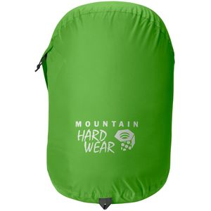 Mountain Hardwear Backpack Rain Cover 10-30L