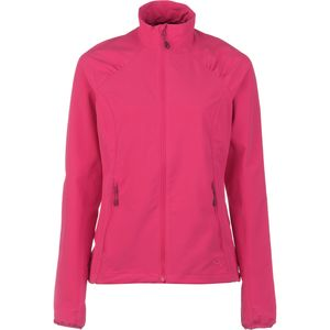 Mountain Hardwear Chockstone Jacket - Women's