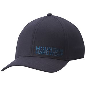 Mountain Hardwear Hardwear Baseball Hat