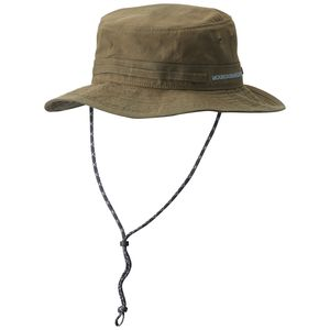 Mountain Hardwear AP Brim Hat