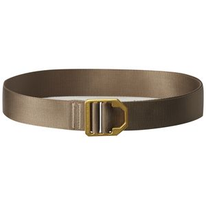 Mountain Hardwear Hardwear AP Belt - Men's