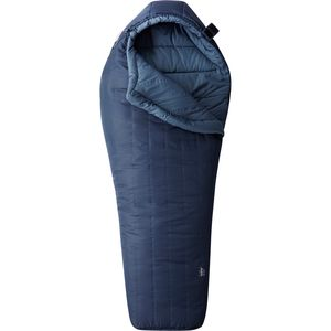 Mountain Hardwear Hotbed Torch Sleeping Bag: 0 Degree Synthetic - Women's