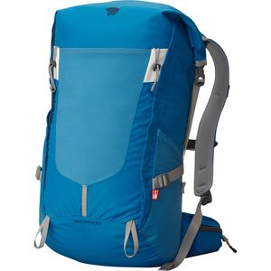 Mountain Hardwear Scrambler RT 35 OutDry Backpack -2111cu in