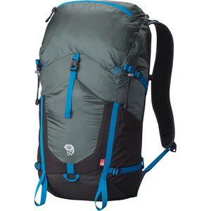 Mountain Hardwear Rainshadow 26 OutDry Backpack - 1678cu in