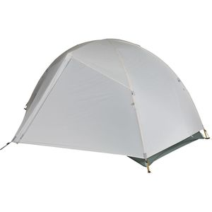 Mountain Hardwear Ghost Sky 3 Tent: 3-Person 3-Season