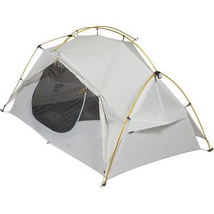 Mountain Hardwear Hylo 2 Tent: 2-Person 3-Season