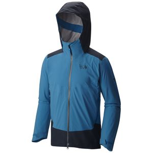 Mountain Hardwear Torzonic Jacket - Men's