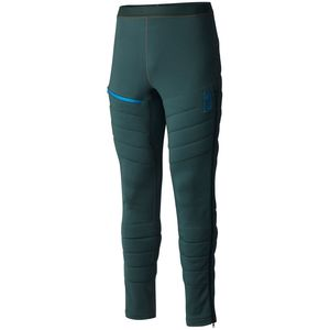 Mountain Hardwear Desna Alpen Pant - Men's