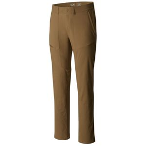 Mountain Hardwear Shilling Pant - Men's