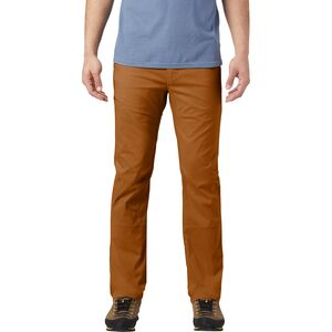 Mountain Hardwear Hardwear AP Pant - Men's