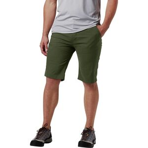 Mountain HardwearHardwear AP Short - Men's