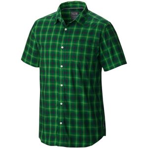 Mountain Hardwear IPA Shirt - Men's