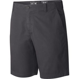 Mountain Hardwear Peak Pass Short - Men's