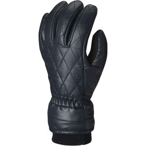 Mountain Hardwear Thermostatic Glove - Women's