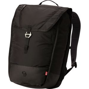 Mountain Hardwear Drycommuter 32L Outdry Backpack - 2023cu in