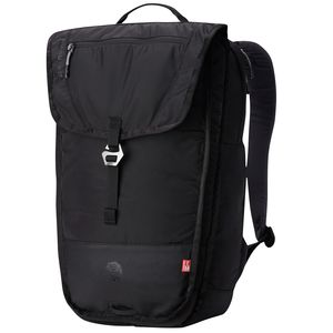 Mountain Hardwear Drycommuter 22L Outdry Backpack - 1507cu in