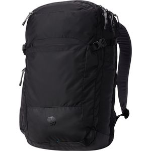 Mountain Hardwear Frequent Flyer 30L Backpack - 1861cu in