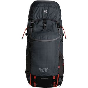 Mountain Hardwear Ozonic 70 Outdry Backpack - 4174cu in
