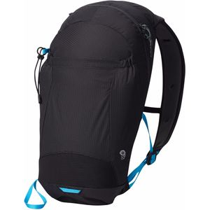 Mountain Hardwear Singletrack 12 Backpack - 704cu in