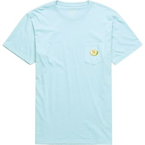 Mountain Hardwear Peaks'n Pints Short-Sleeve T-Shirt - Men's