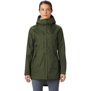 Mountain HardwearAcadia Parka - Women's