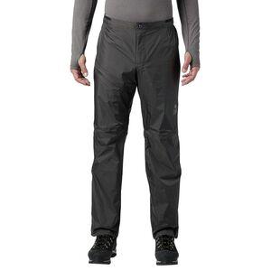 Mountain Hardwear Acadia Pant - Men's
