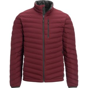 Mountain HardwearStretchDown Jacket - Men's