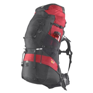 Mountain Hardwear Solitude
