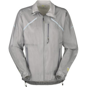 Mountain Hardwear Stimulus Jacket - Womens